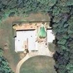 India.Arie's House (Google Maps)