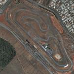 Autodromo Goiânia