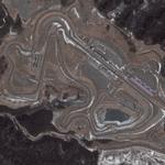 Auto Polis International Racing Course (Google Maps)
