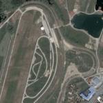 Zaluzani Circuit
