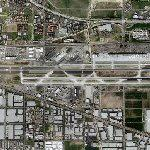 Ontario International Airport (ONT)