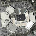 Exton Mall (Google Maps)
