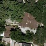 Arye Gross' House (Google Maps)