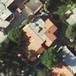 David Paymer's House (Google Maps)