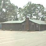 Cook's Barbecue (StreetView)