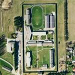 Institution of Herstedvester (Google Maps)