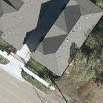 Von Wafer's House (Google Maps)