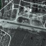 Pine Cay Airport (PIC)