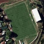 Fairfax Community Stadium (Google Maps)
