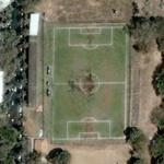 Cooperage Ground (Google Maps)