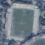 Ambedkar Stadium (Google Maps)