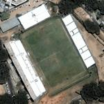 Bangalore Stadium (Google Maps)