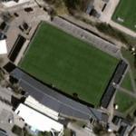 Landskrona Idrottsparken (Google Maps)