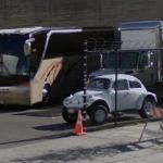Volkswagen (StreetView)
