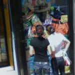 Underwear pick (StreetView)