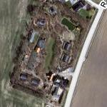 Fågelparken (birdzoo) (Google Maps)