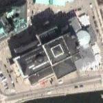 Kungliga Operan (Google Maps)