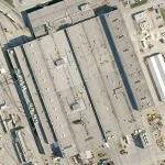 Electro-Motive Diesel Locomotive Factory (Google Maps)