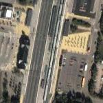Kerava railroad station (Google Maps)