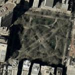 Rittenhouse Square (Google Maps)