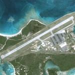 Terrance B. Lettsome International Airport (EIS) (Google Maps)