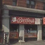 Mr. Bartley's Hamburger Cottage (StreetView)