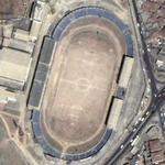 Lekan Salami Stadium (Google Maps)