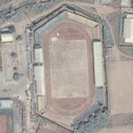 Dan Anyiam Stadium (Google Maps)