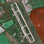 Zherdevka Air Base (Google Maps)