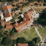 C.E. Toberman Estate (Google Maps)