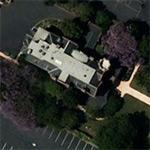 Stimson House (Google Maps)