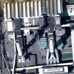 Wedel Power Station (Google Maps)