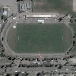 Kotayk Stadium
