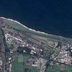Roland Garros Airport (RUN)