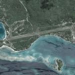Munda Airport (MUA)