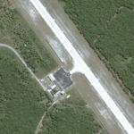 Ouvéa Airport (UVE)