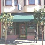 Rocco's Cafe (StreetView)