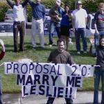 Proposal (StreetView)