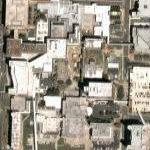 University of Arkansas for Medical Science (Google Maps)