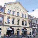 Dutch Resistance Museum (StreetView)