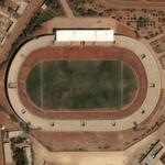 Stade Baréma Bocoum (2002 African Cup of Nations)