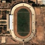 Stade Abdoulaye Nakoro Cissoko (2002 African Cup of Nations) (Google Maps)