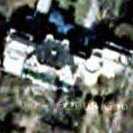 Maryvale Prep School Castle (Google Maps)