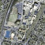Montclair State University (Google Maps)