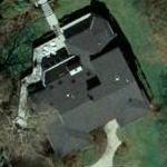 Len Berman's House (Google Maps)