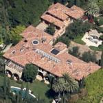 Jack Rimokh's house (Google Maps)