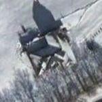 Fabian's House (Google Maps)