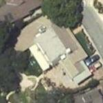Jack Kramer's House (former) (Google Maps)