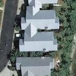 Rennae Stubbs' Home (Google Maps)