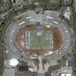 Datianwan Stadium (Google Maps)